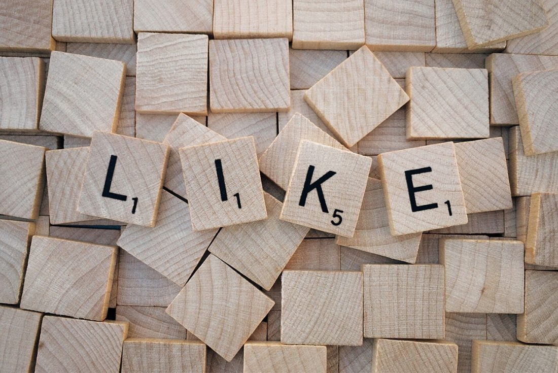 interactie-social-media-2