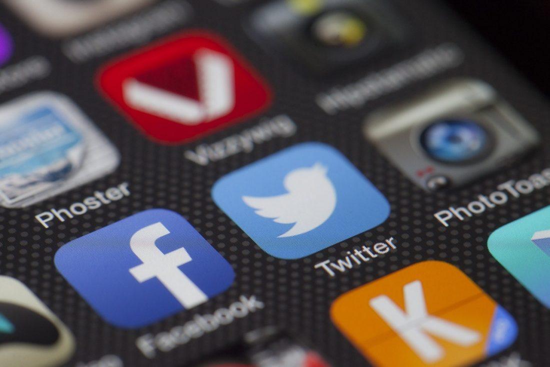 social-media-fouten-2