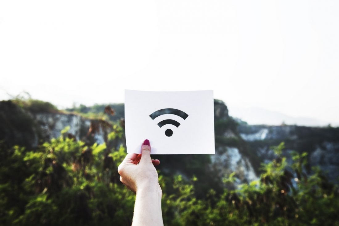 digital-nomad-wifi