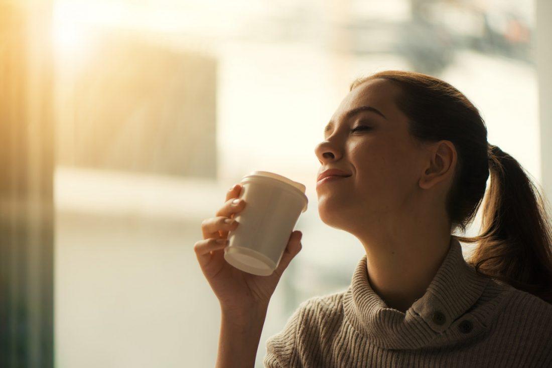 gezondheidsvoordelen-koffie-2