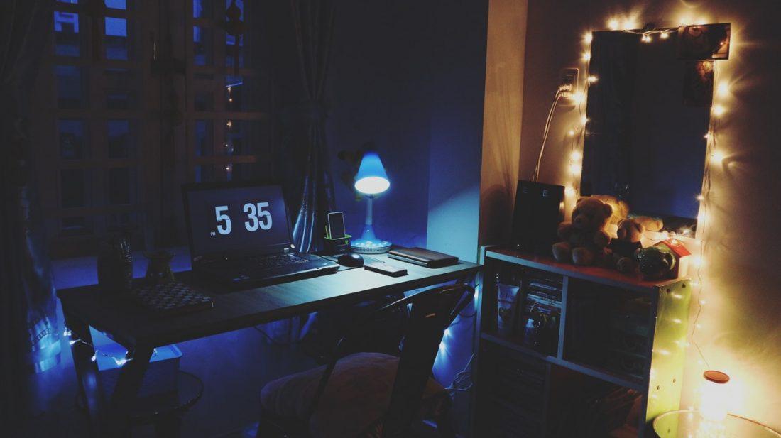 productief-werken-in-de-avonduren