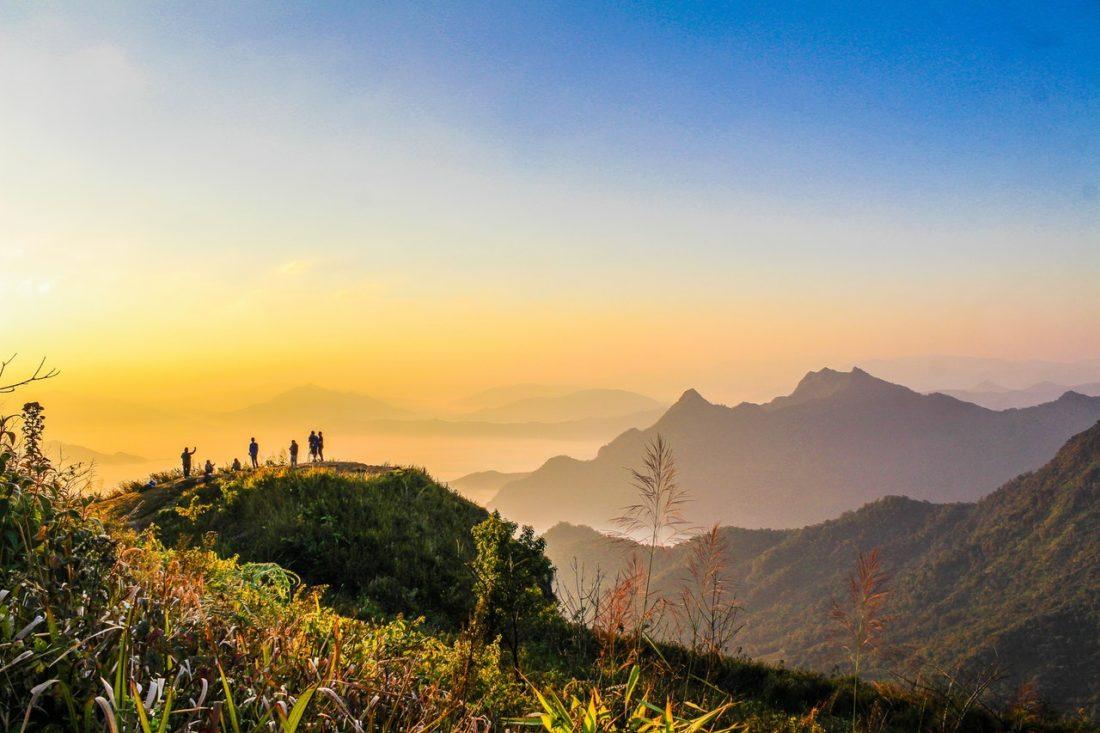 populaire-bestemmingen-digital-nomads-azië