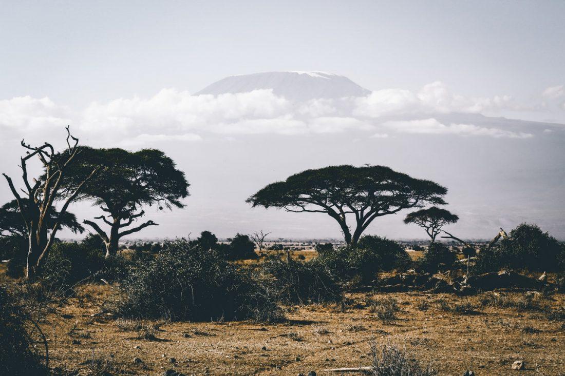 populaire-bestemmingen-digital-nomads-afrika