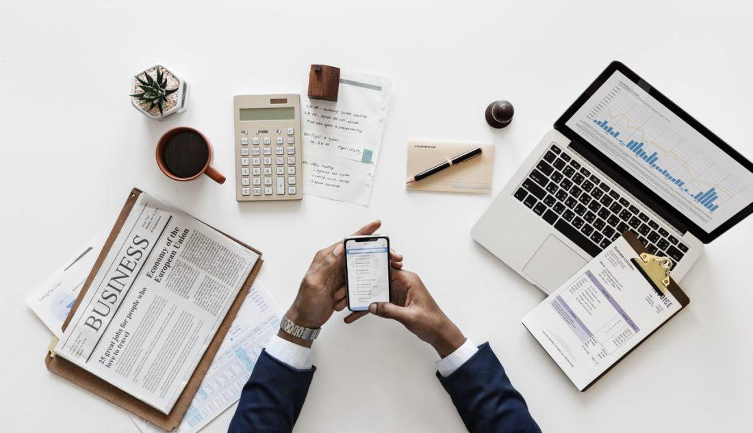 kleine-ondernemers-regeling-2