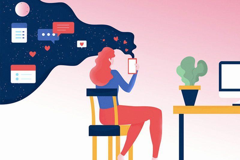social-media-fouten