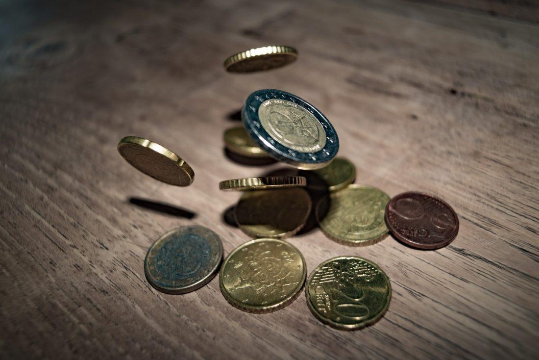 fiscale-voordelen-zzp