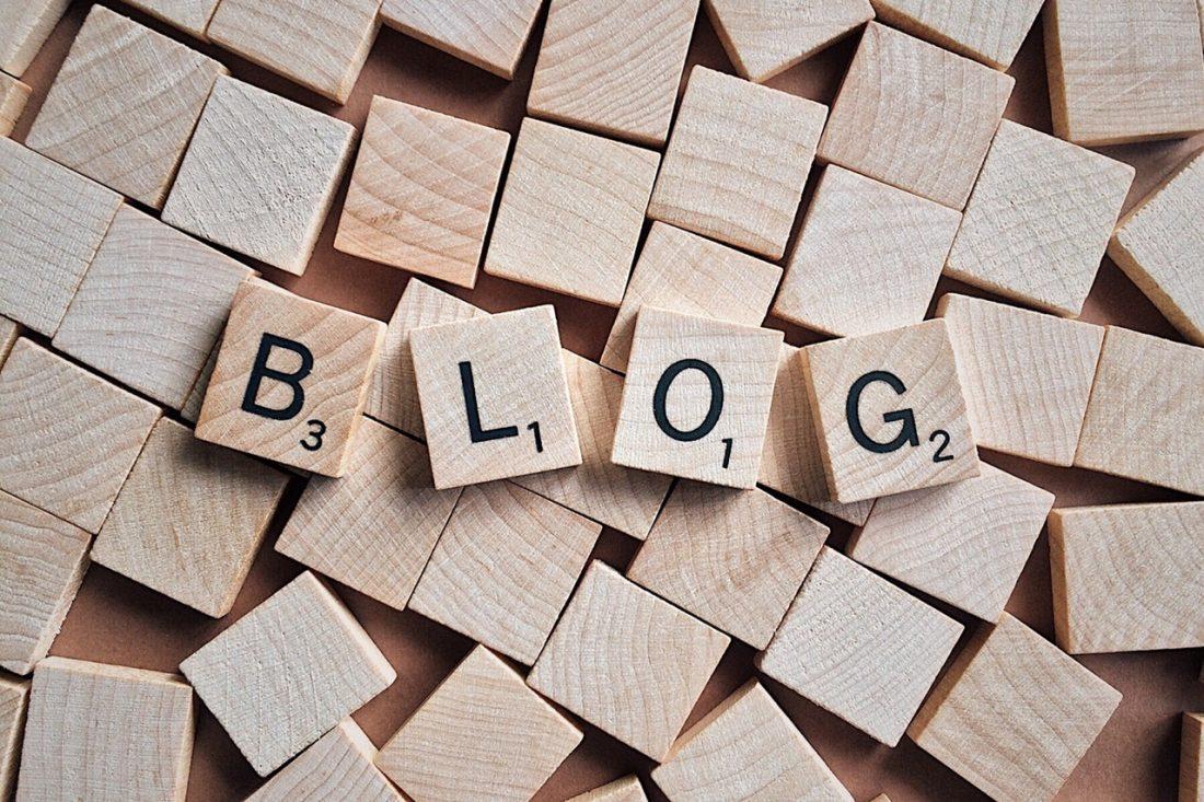 blog 3