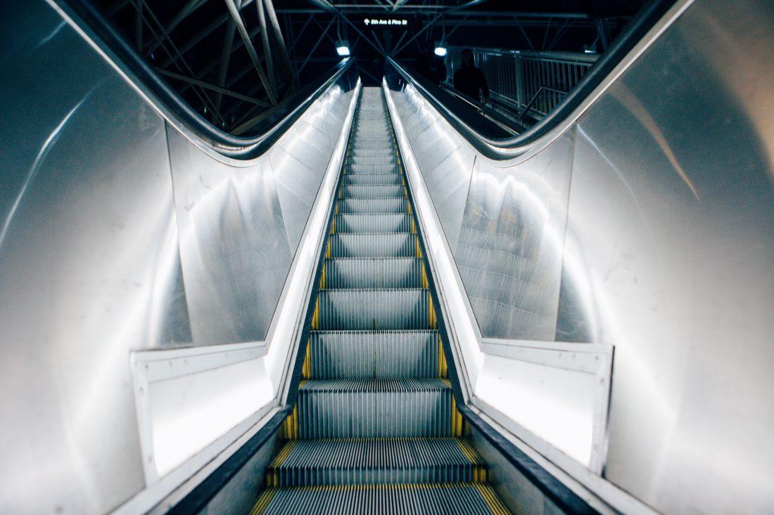 elevator-pitch 2
