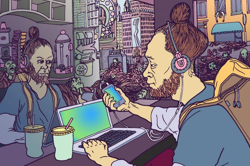 digital-nomad-nadelen