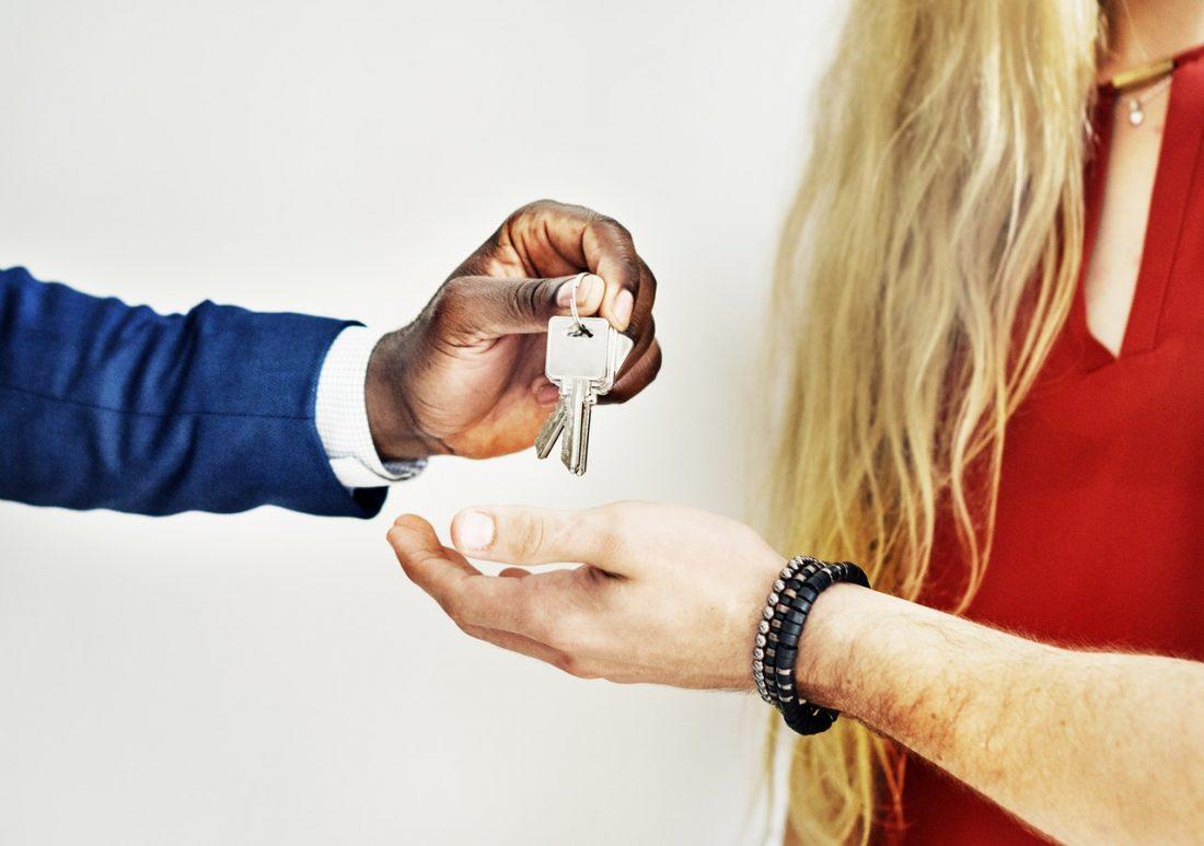 hypotheek afsluiten zzp