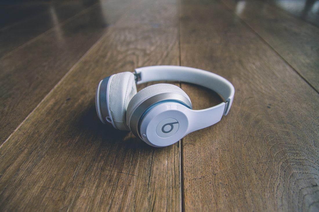 spotify playlists 4