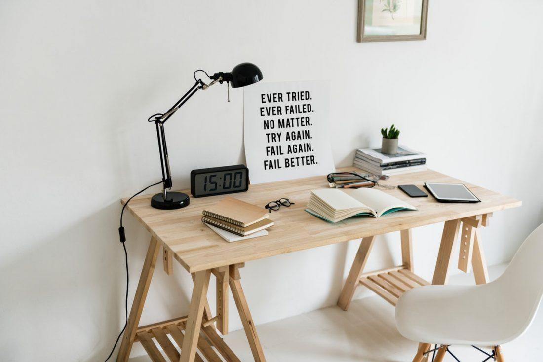 online-marketing-budget-freelancerspot-2