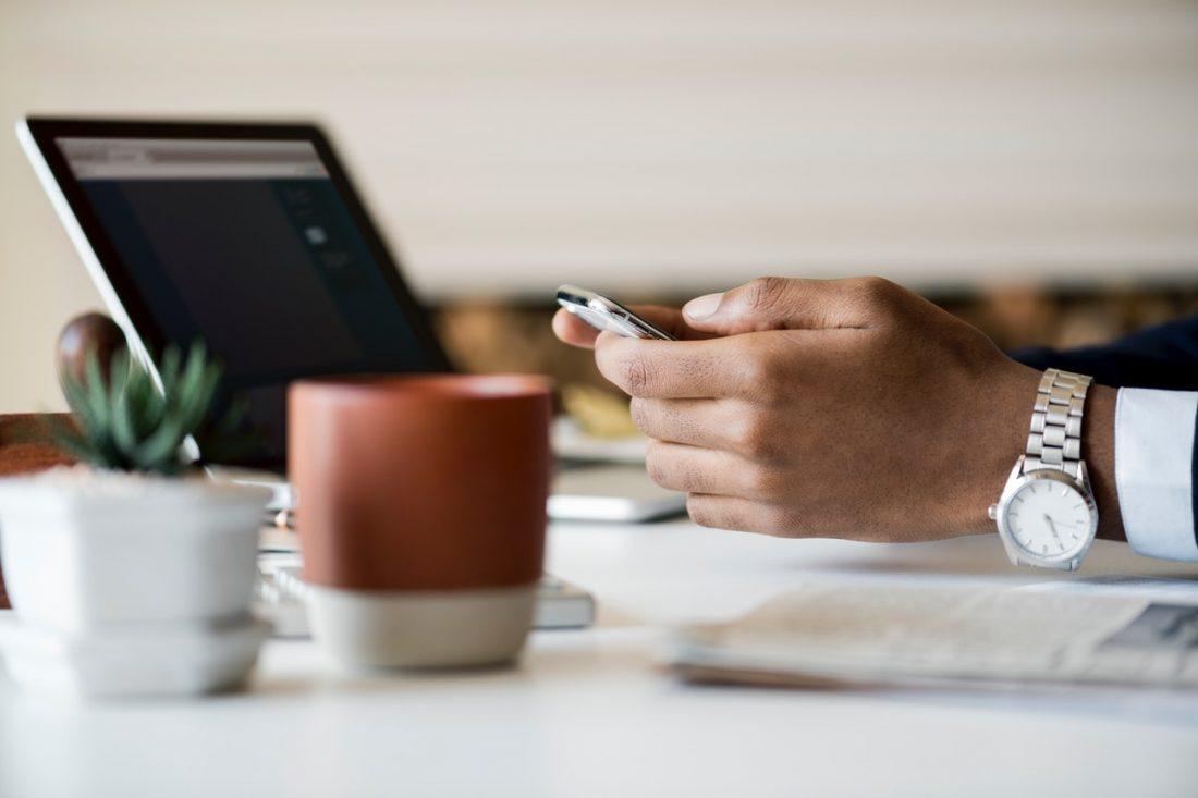 freelance-opdrachten-online-freelancerspot