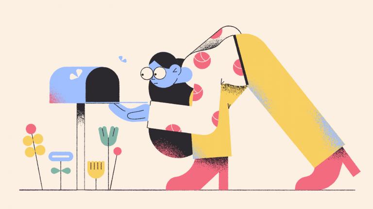 freelance-opdrachten-platforms-freelancerspot
