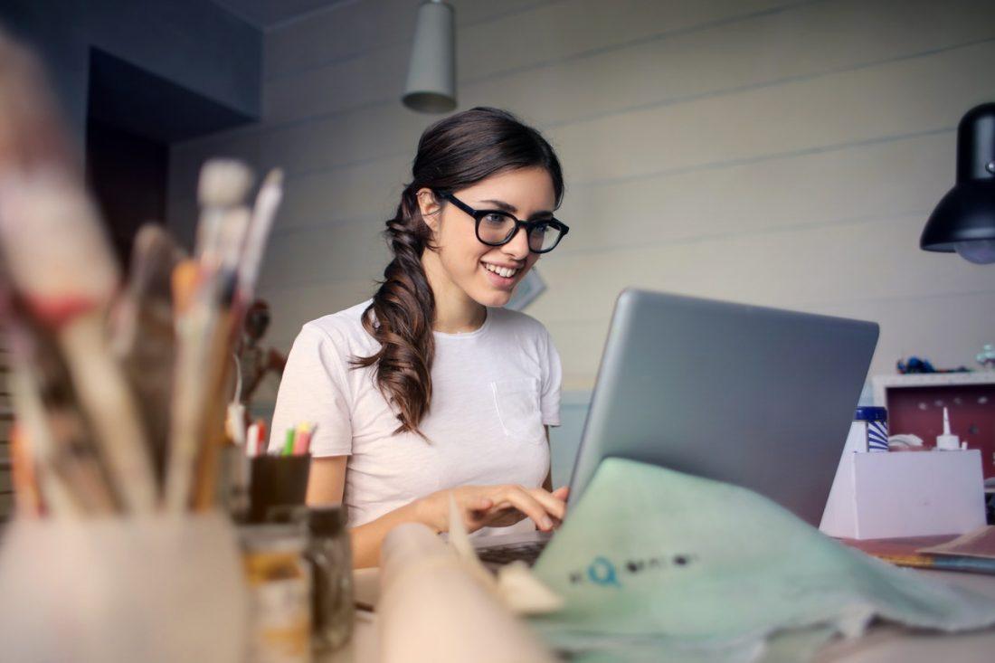 ondernemer-voor-belastingdienst-freelancerspot