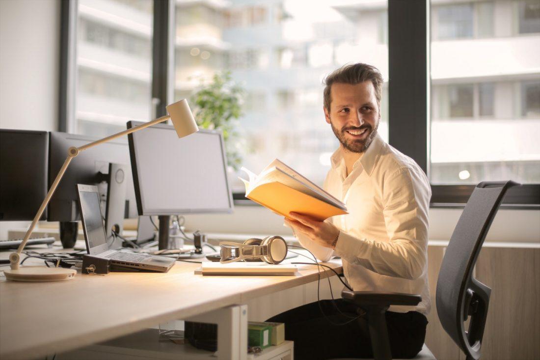 ondernemer-voor-belastingdienst-freelancerspot-3