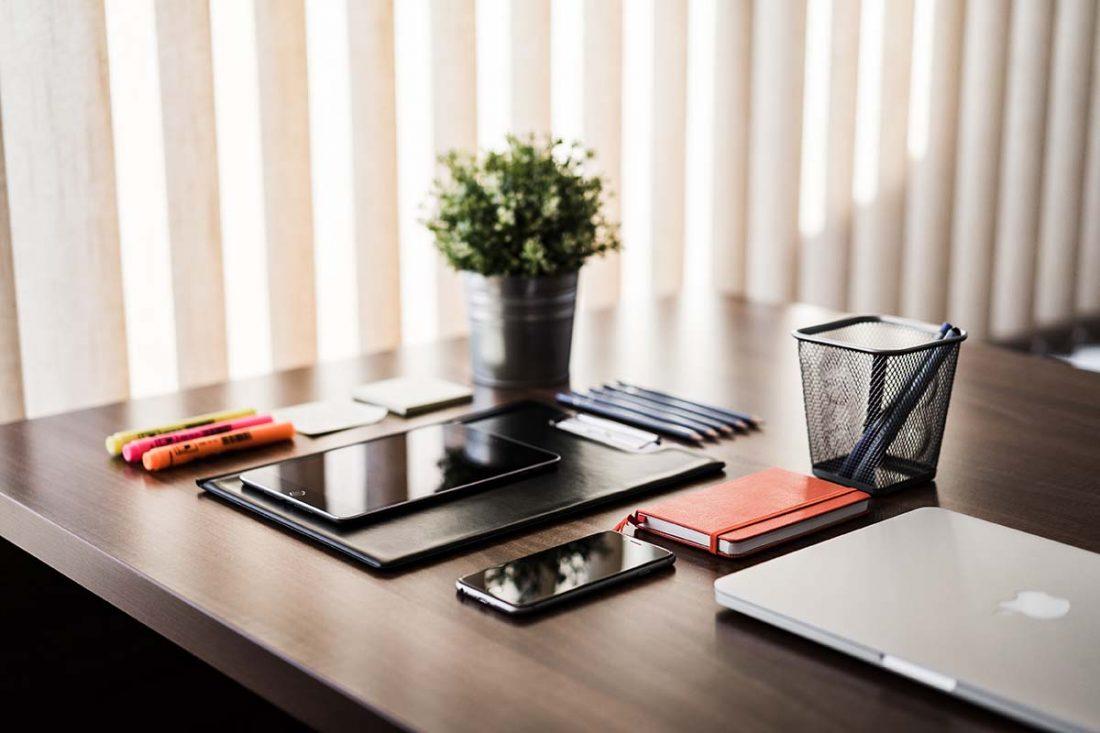 thuis-of-kantoor-freelancerspot-2