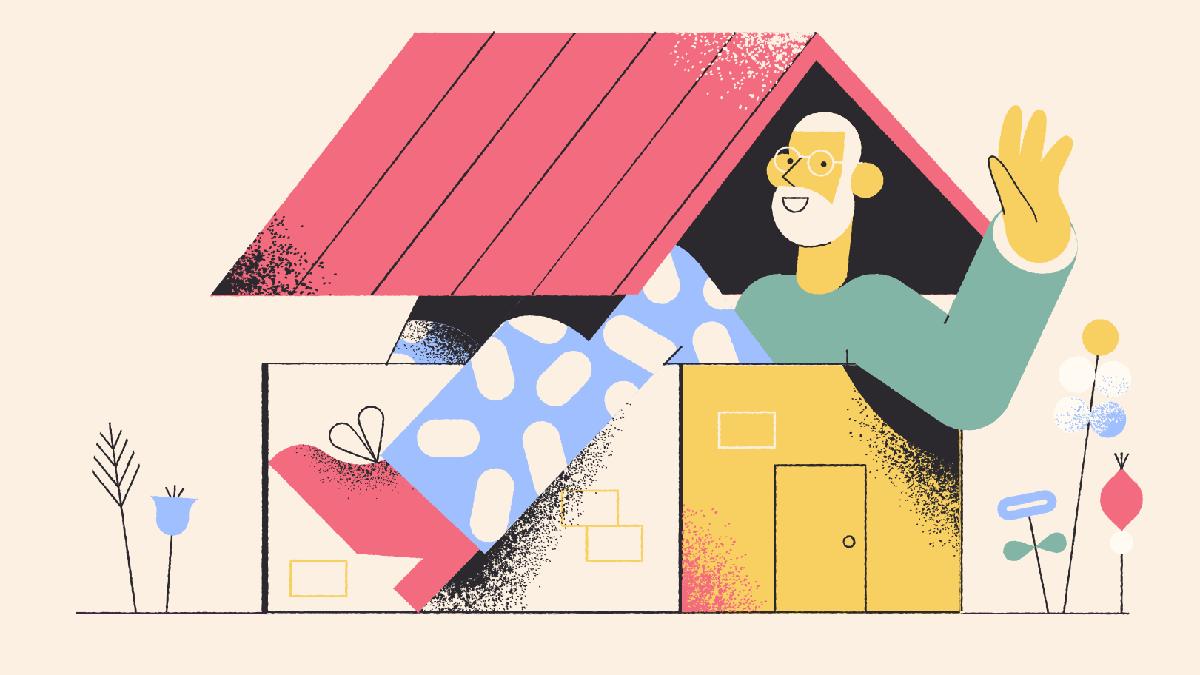 thuis-of-kantoor-freelancerspot-3