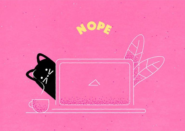werken-als-zzper-freelancerspot copy