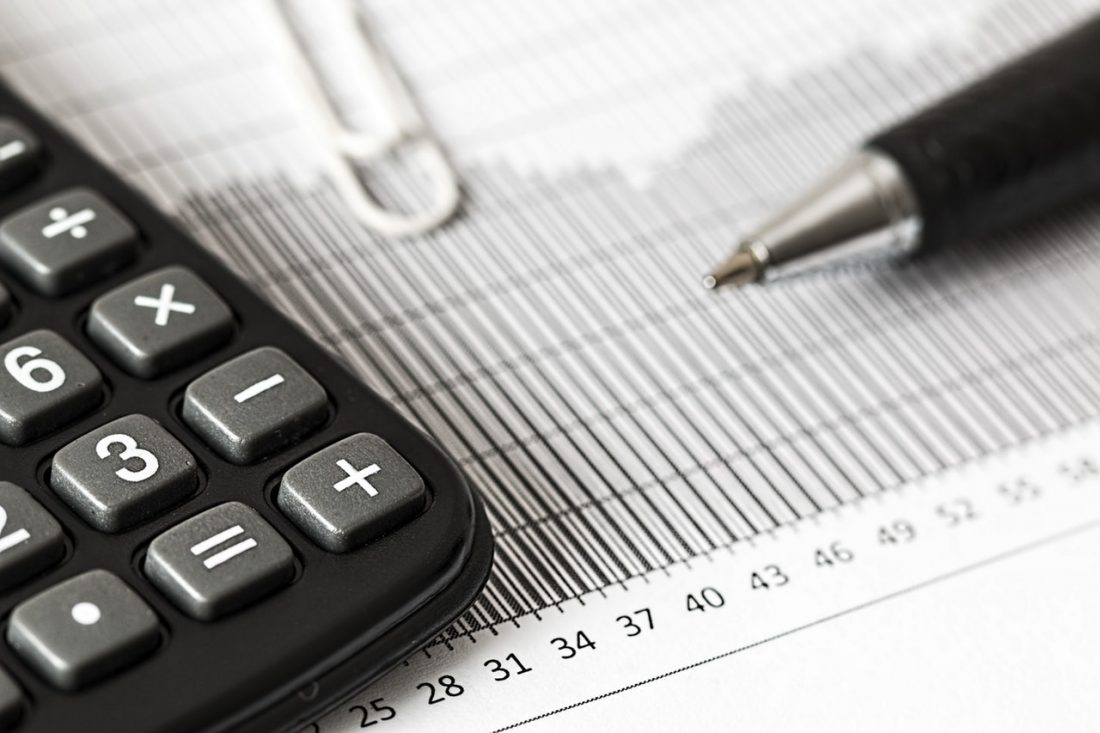 belastingveranderingen-2019-freelancerspot