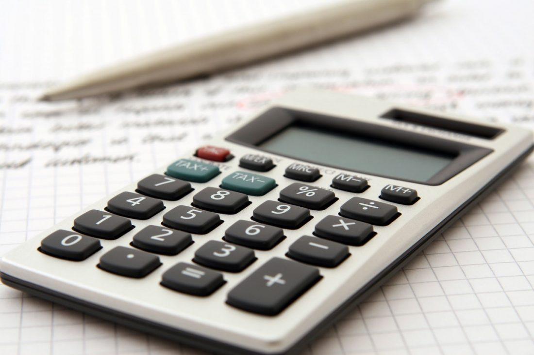 belastingveranderingen-2019-freelancerspot-2