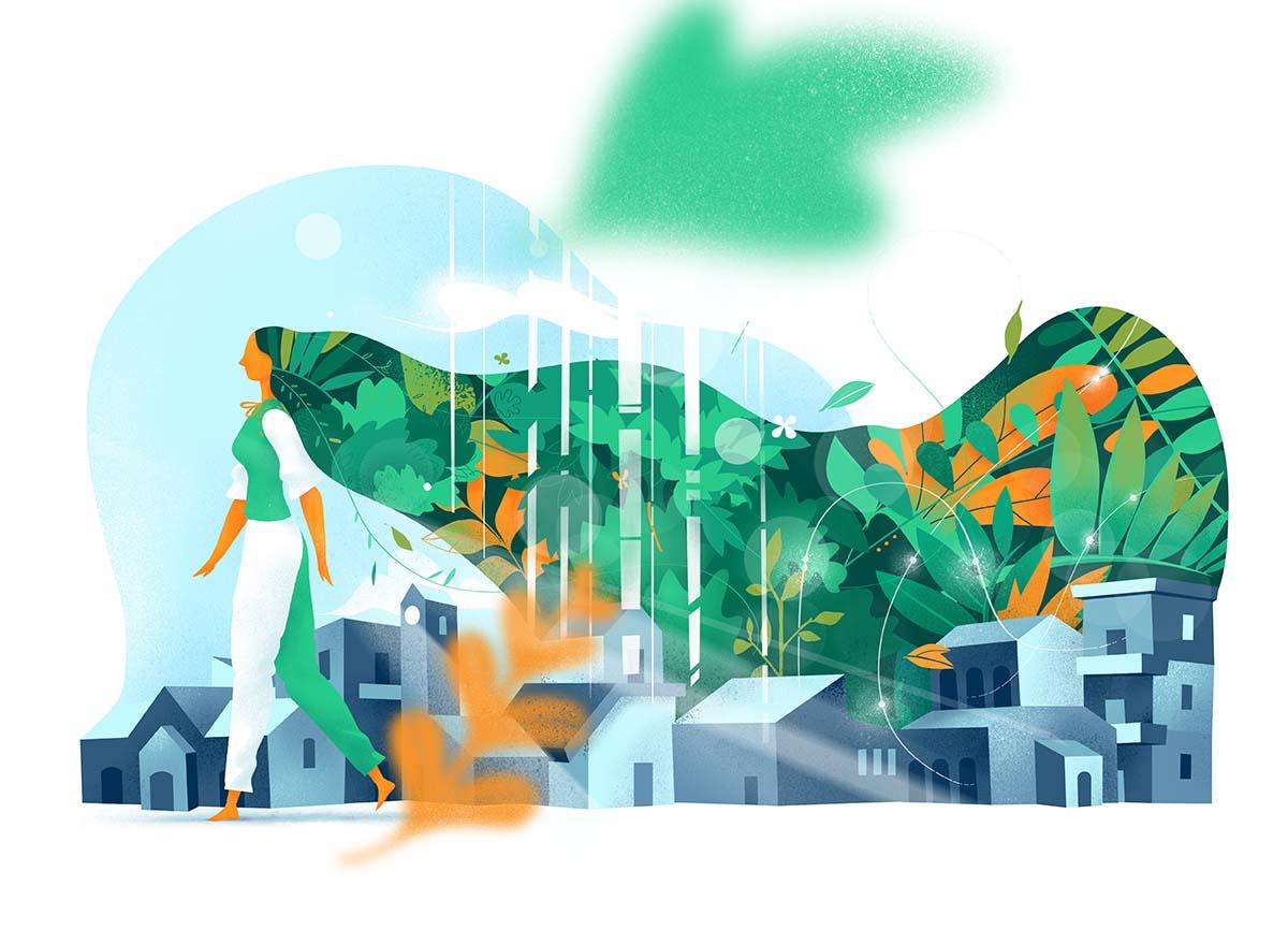 gezond-thuiskantoor-freelancerspot-2