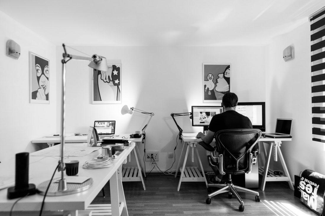 werken-in-thuiskantoor-freelancerspot