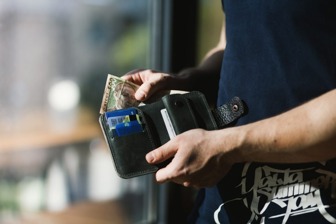 zakelijk-geld-lenen-zzp-freelancerspot