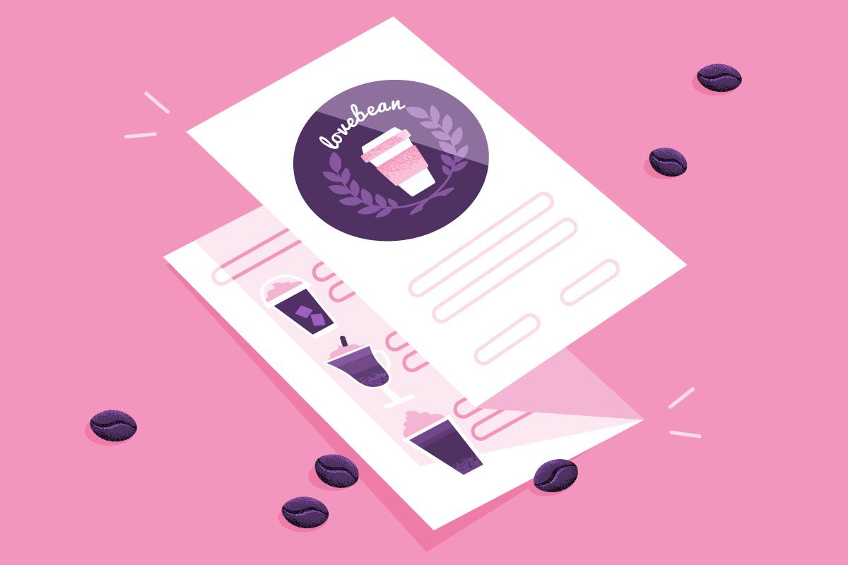 flyer-maken-freelancerspot