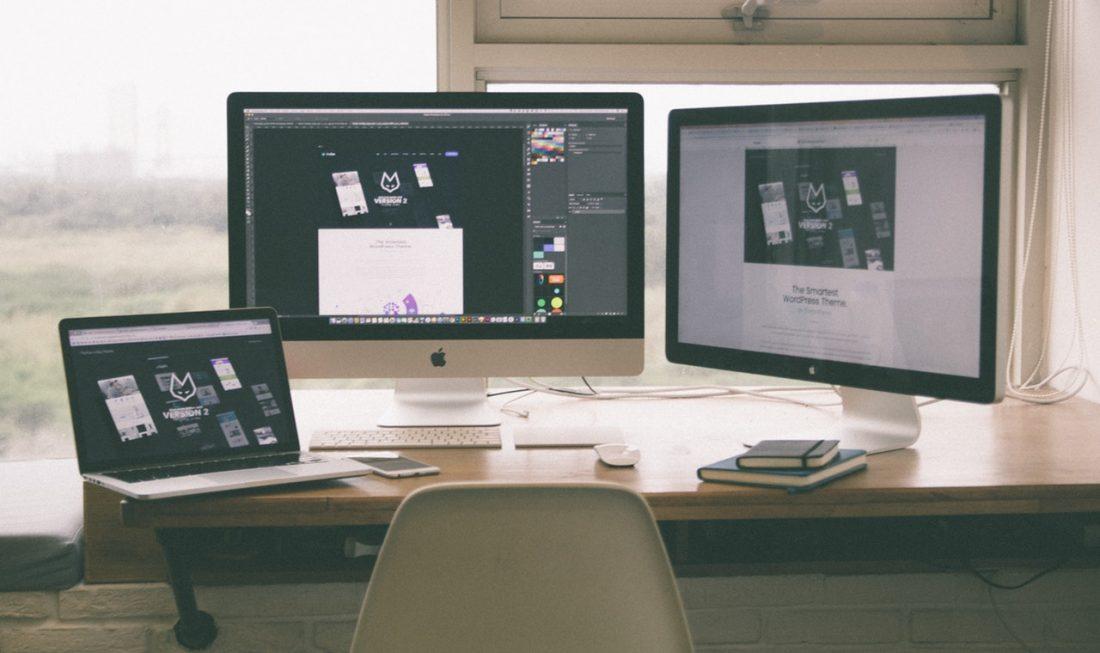 website-laten-vertalen-freelancerspot