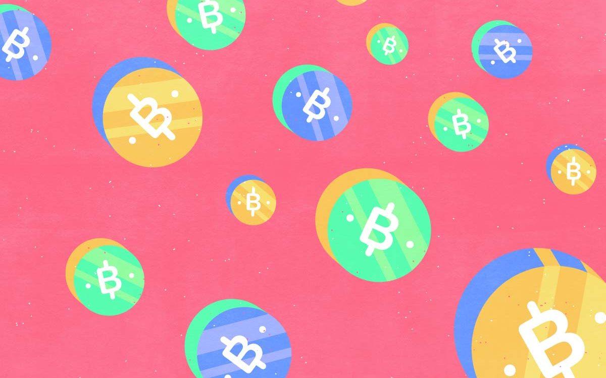 beleggen-in-bitcoin-freelancerspot