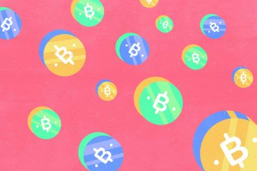 beleggen-in-bitcoin-freelancerspot
