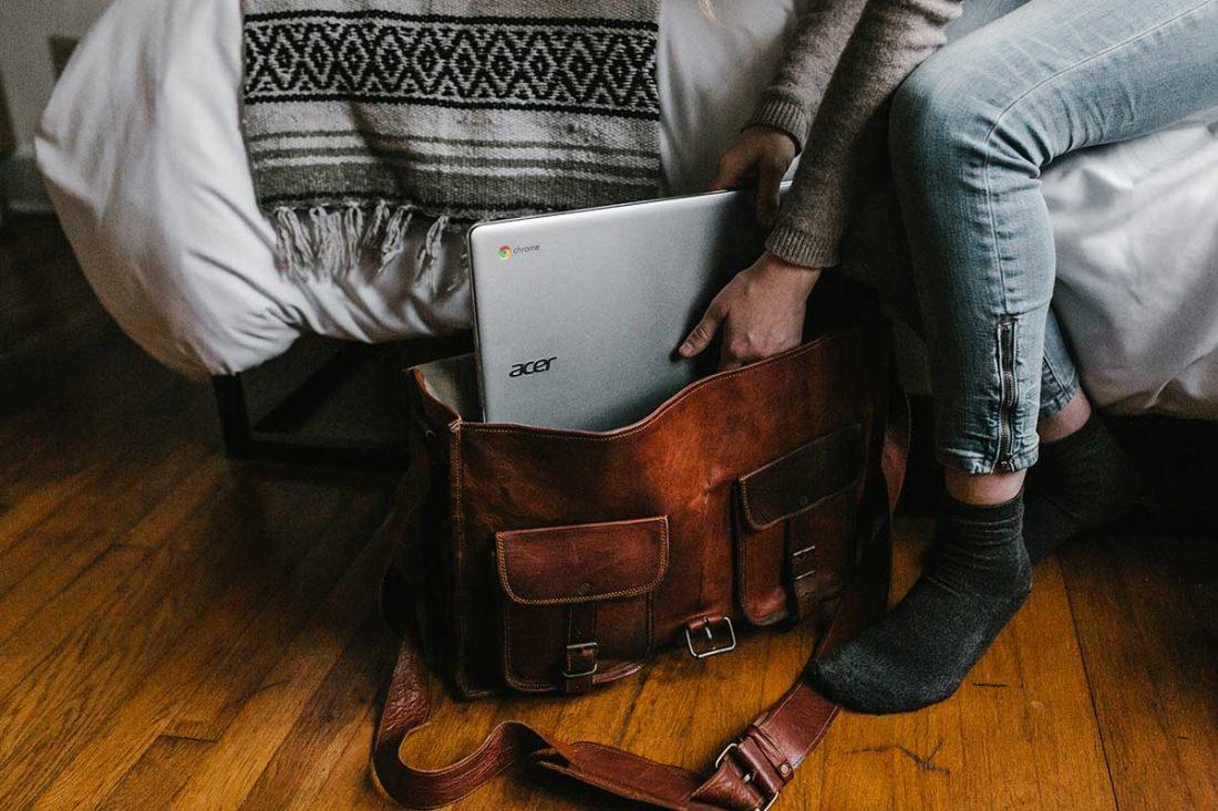 digital-nomad-belasting-freelancerspot