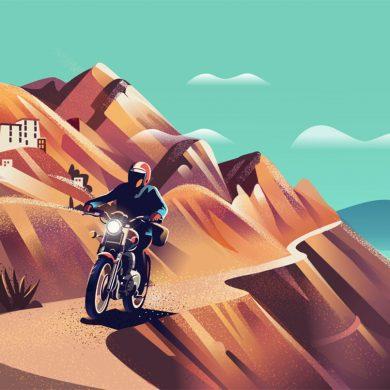 digital-nomad-in-azië-freelancerspot
