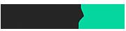 freelancerspot-logo