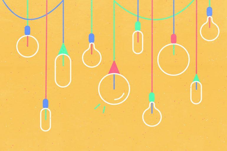 ledlampen-kantoor-freelancerspot