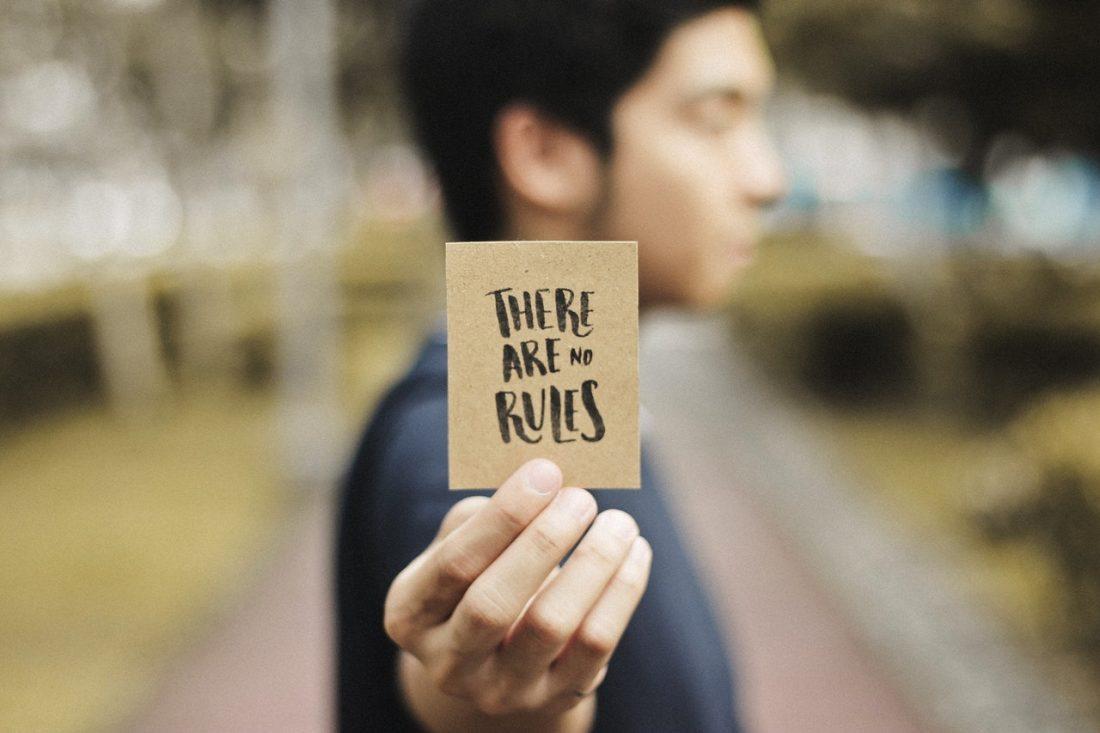 visitekaartje-freelancerspot