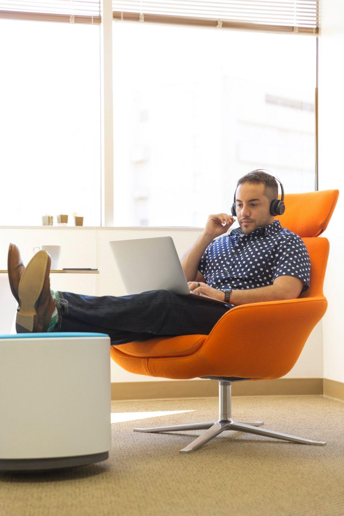 zittend-werken-ongezond-freelancerspot