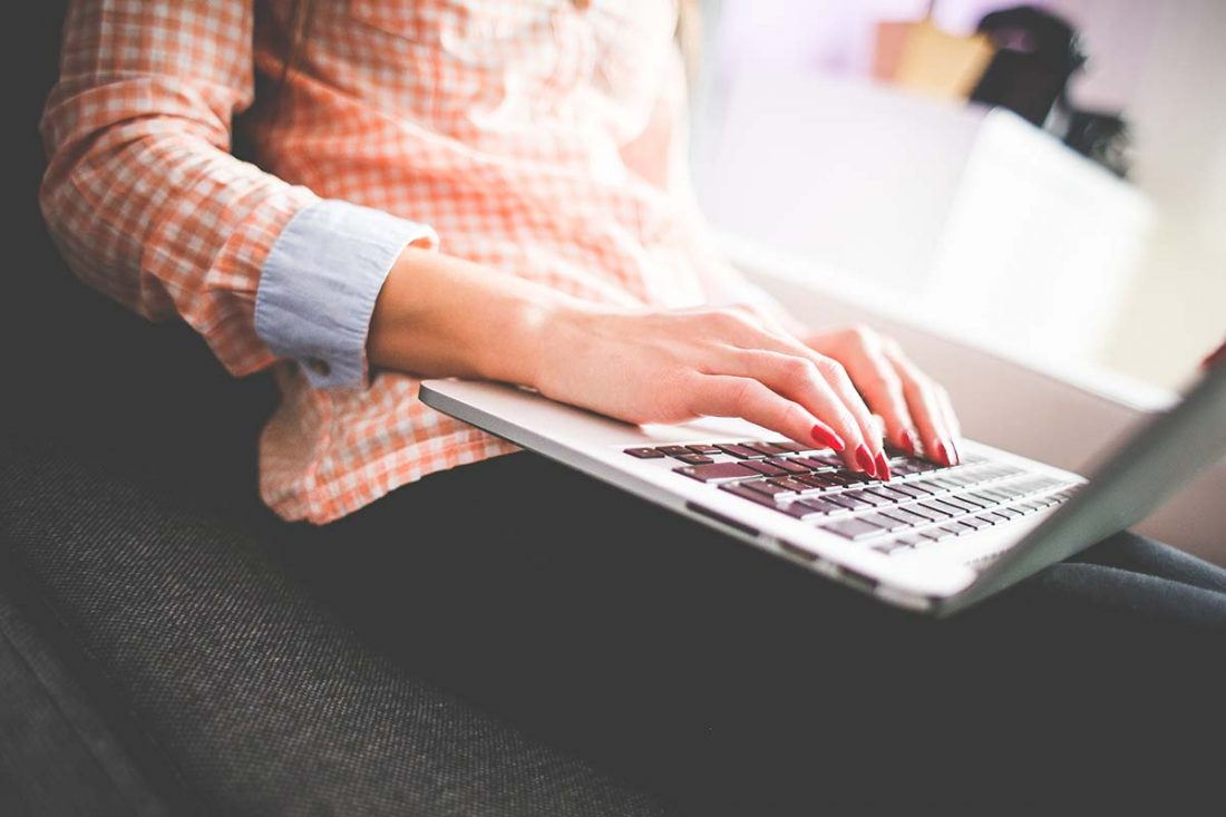 aftrekposten-boekhouding-zzp-freelancerspot