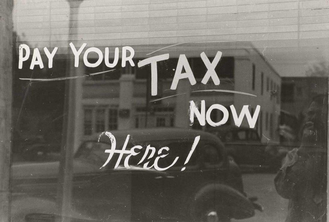 belastingtips-freelancerspot