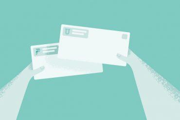 gepersonaliseerde-envelop-freelancerspot