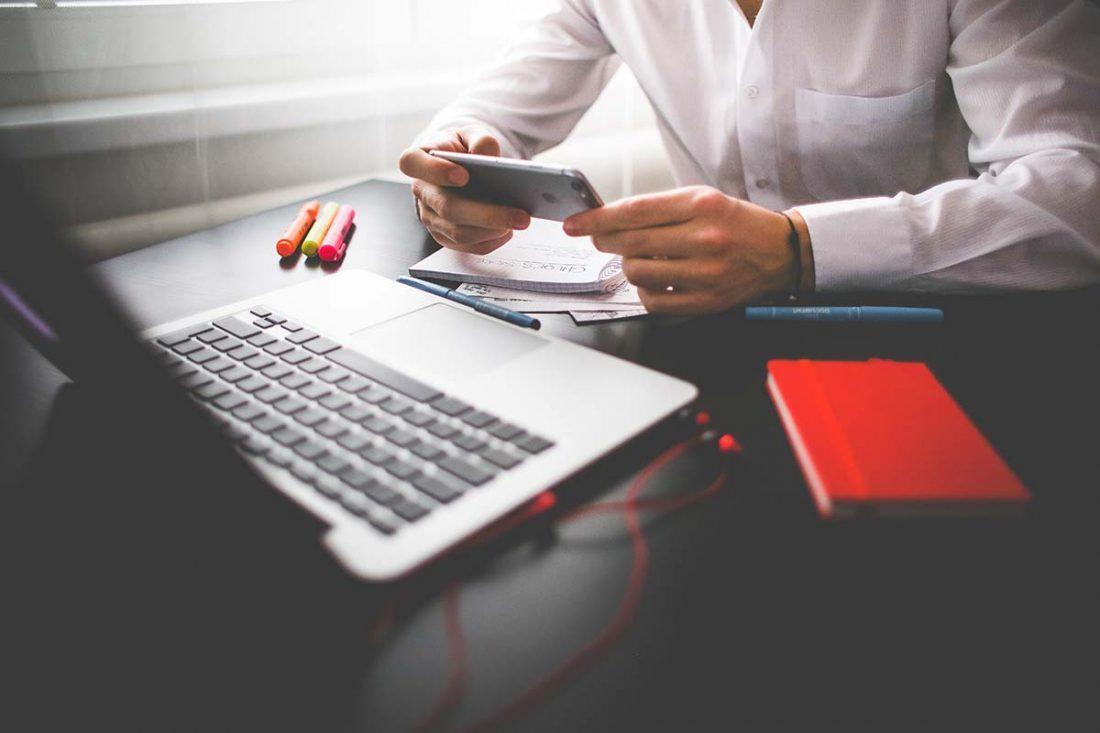 boekhouding-zzp-freelancerspot