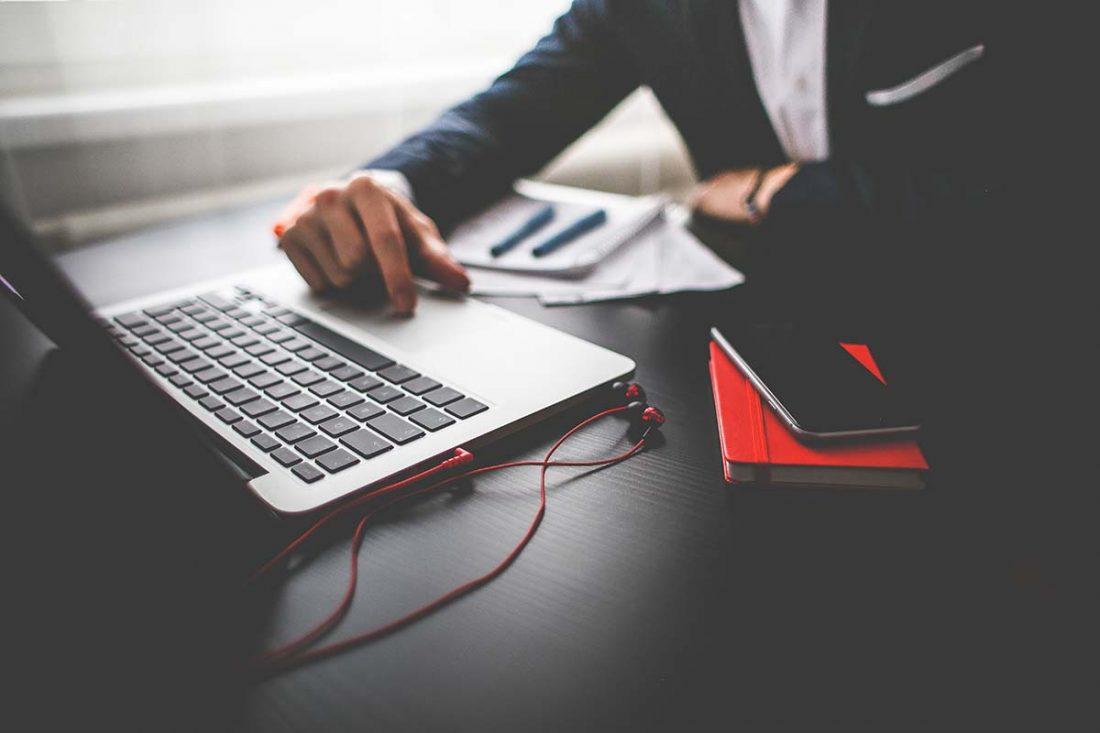 online-boekhouden-zzp-freelancerspot