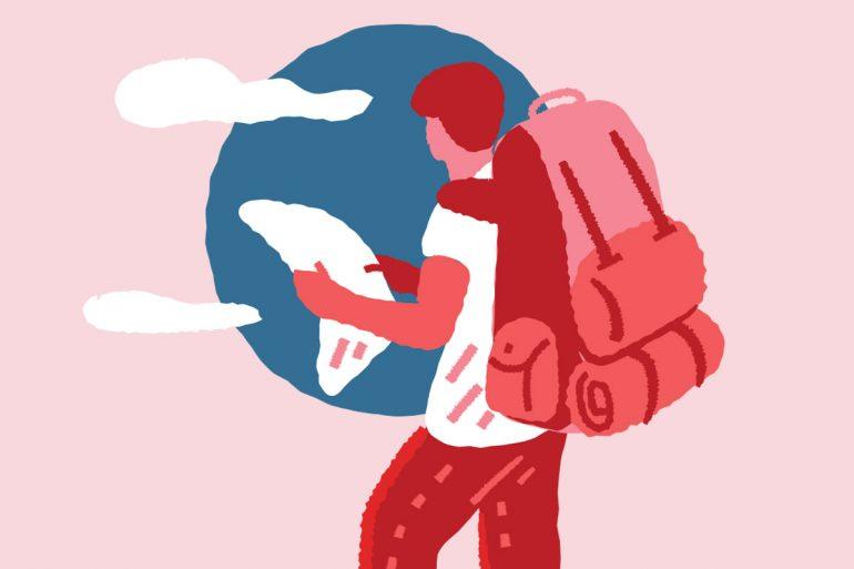 opdrachtenstroom-stopt-digital-nomad-freelancerspot