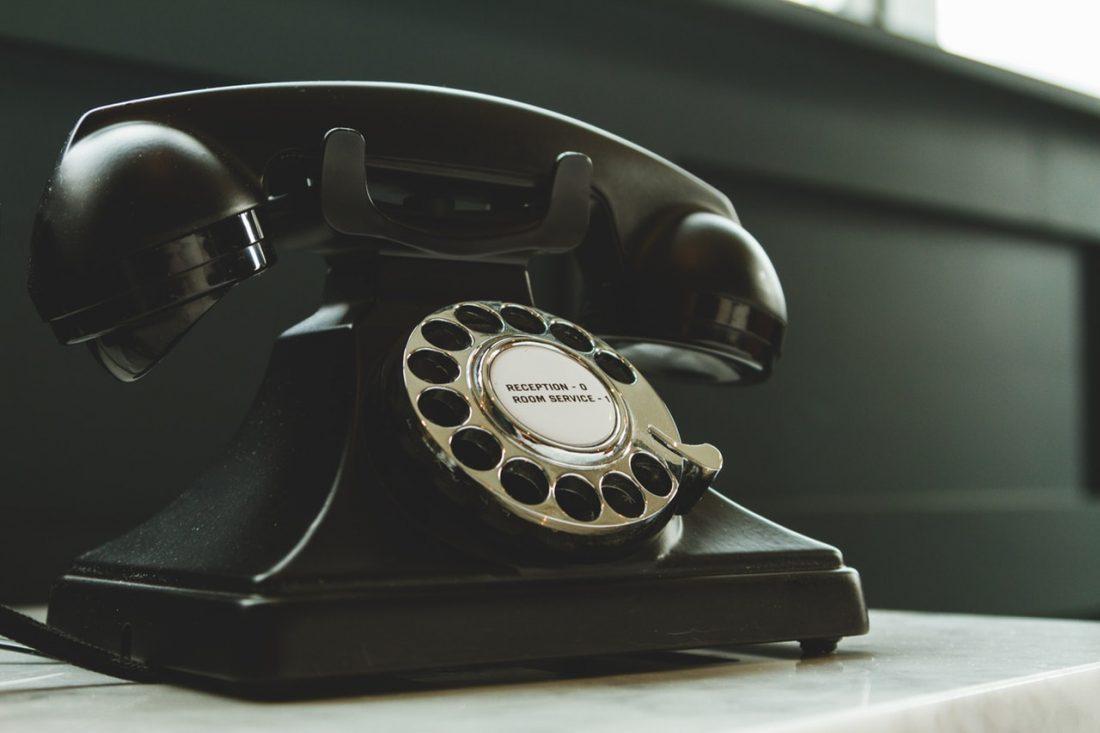 vooroordelen-zzp-telefoon-freelancerspot