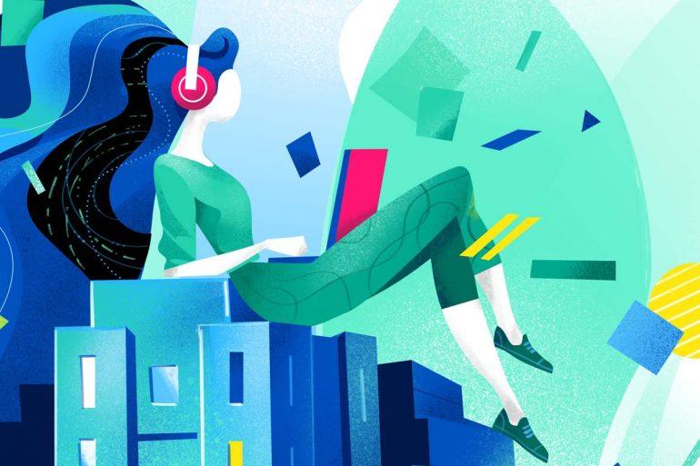 cyber-verzekering-freelancerspot