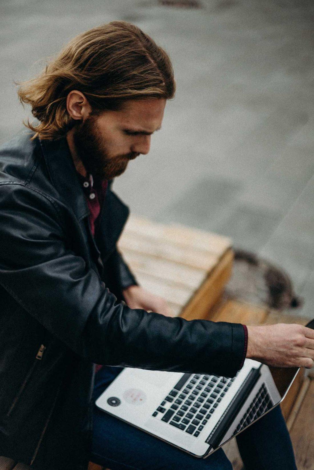 freelance-digital-nomad-freelancerspot