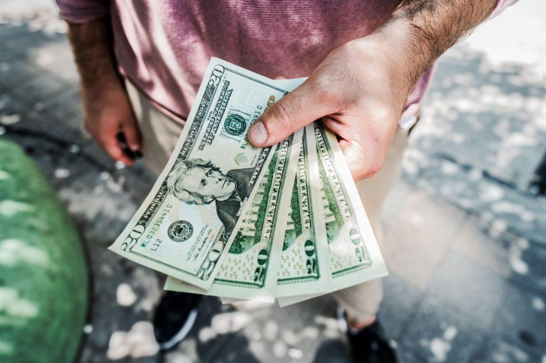lening-zzp-freelancerspot