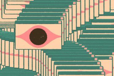 nieuwe-privacywet-freelancerspot