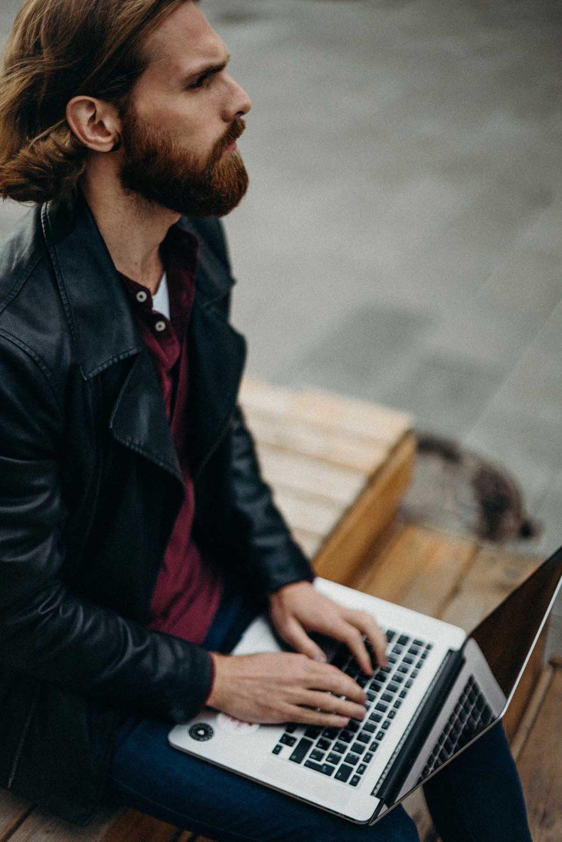 perfecte-digital-nomad-freelancerspot